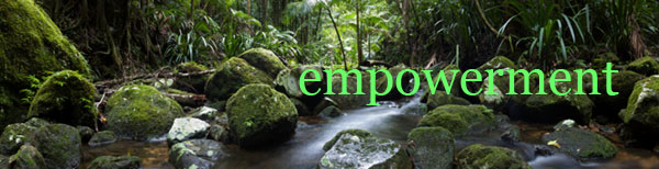 banner_empowerment