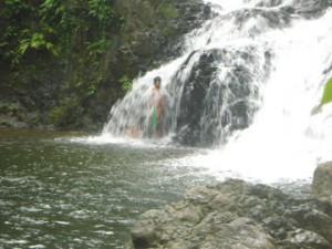 waterfal_shower