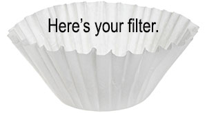 coffee_filter
