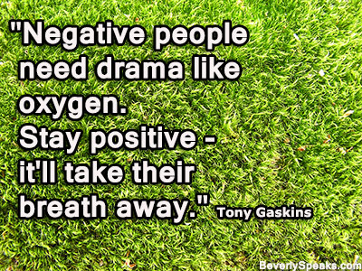negative_people