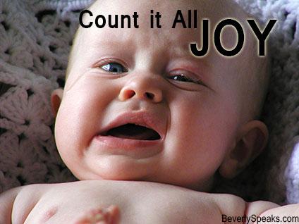 joy_countitall