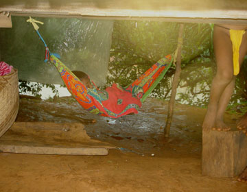 baby_hammock