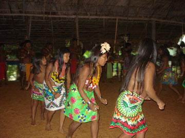 dance_indianvillage
