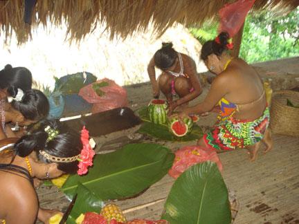 fruit_indianvillage