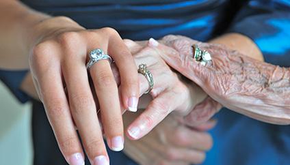 3generations_hands