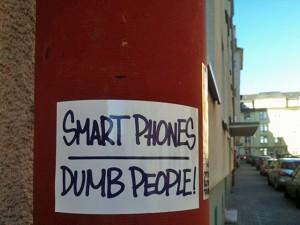 smartphones_dumbpeople