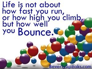 Bounce_life