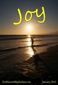 joy_beach
