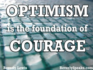 optimism_courage
