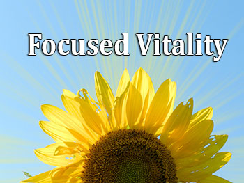 FOCUSED-VITALITY