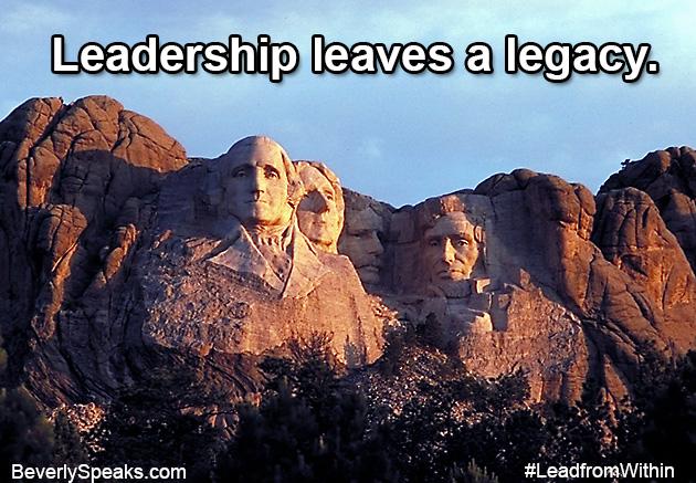 LeadershipLegacy