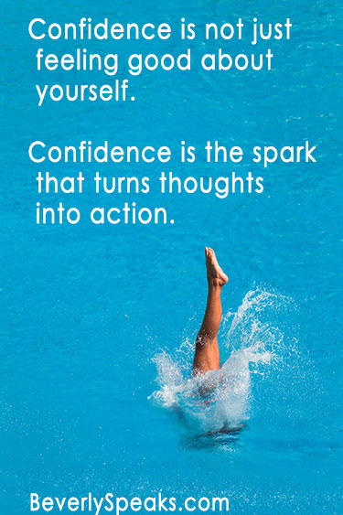 Confidence_DIVER
