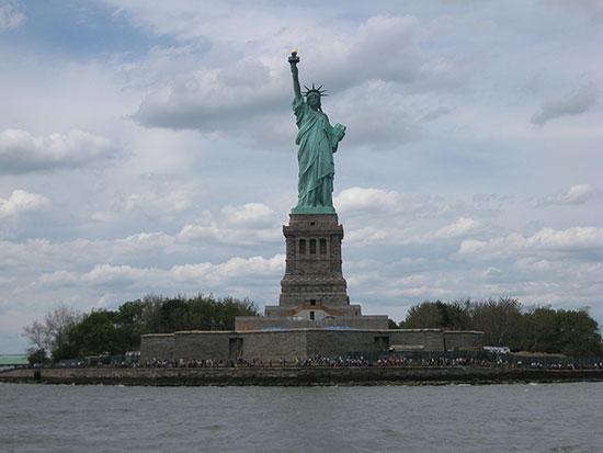 statue-of-liberty550pixels