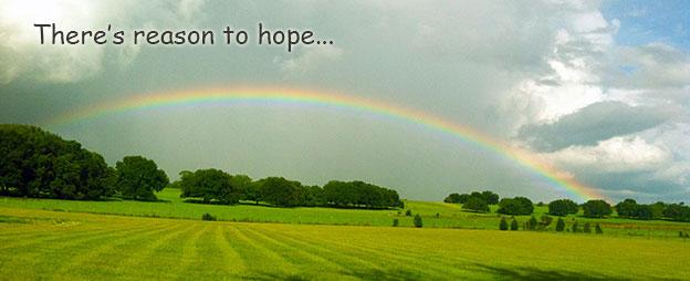 rainbow_hope