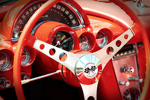 CORVETTE-1961-STEERING-WHEEL2