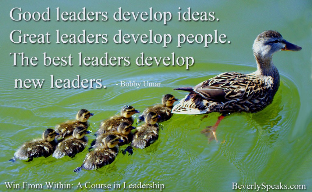 Leaders_goodtogreat