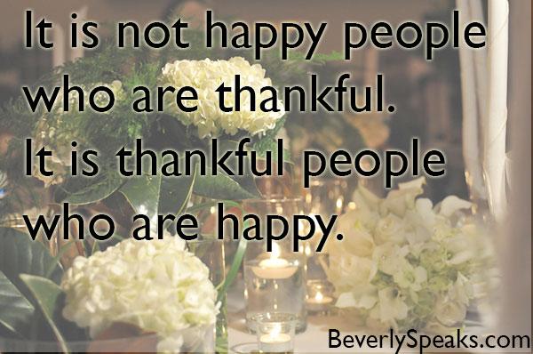 happy_thankful