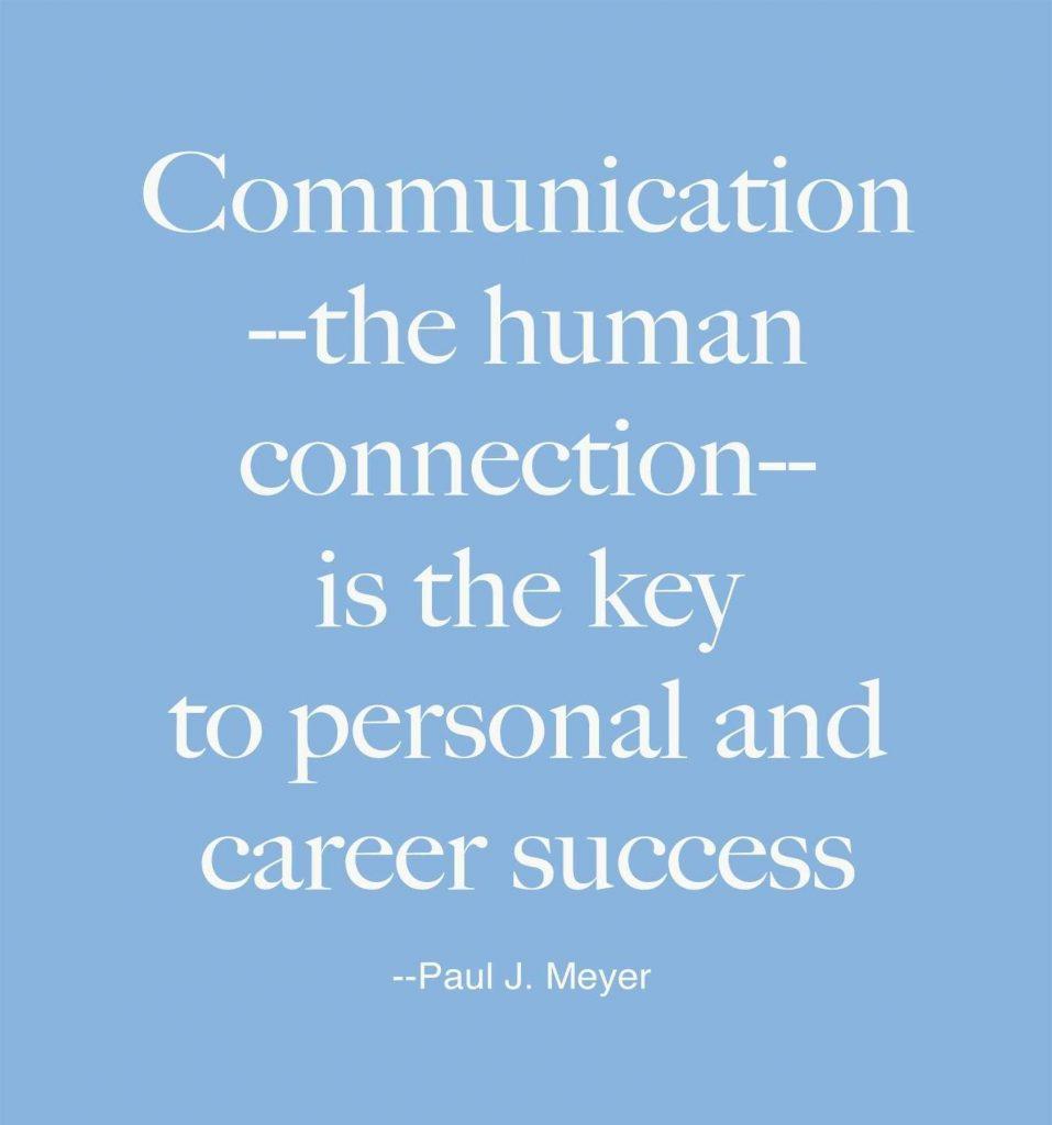 coomunication_humanconnection_success
