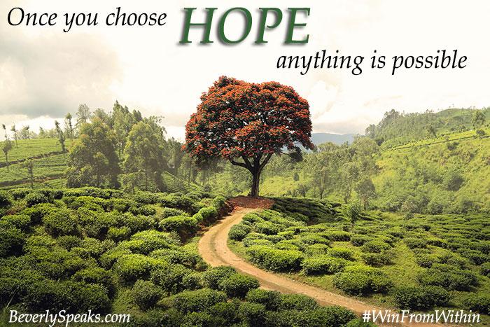 hope_possibilites