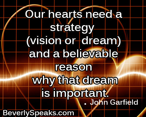 hearts_dreams_plans