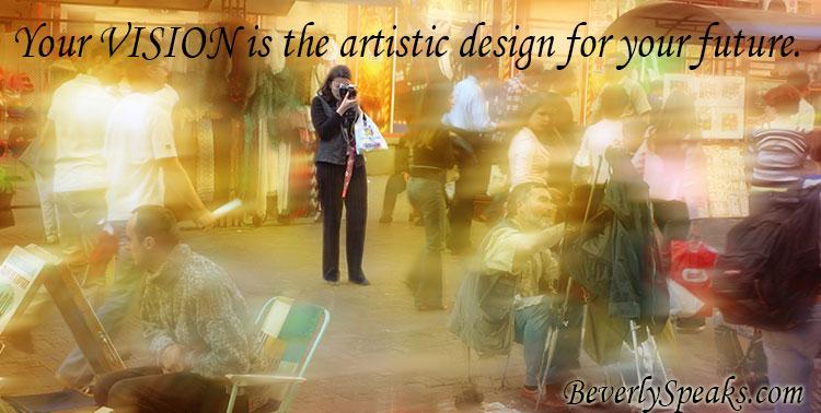 vision_design