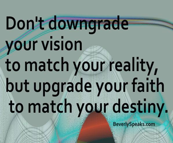 vision_upgrade
