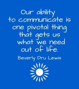 Communication_Leadership