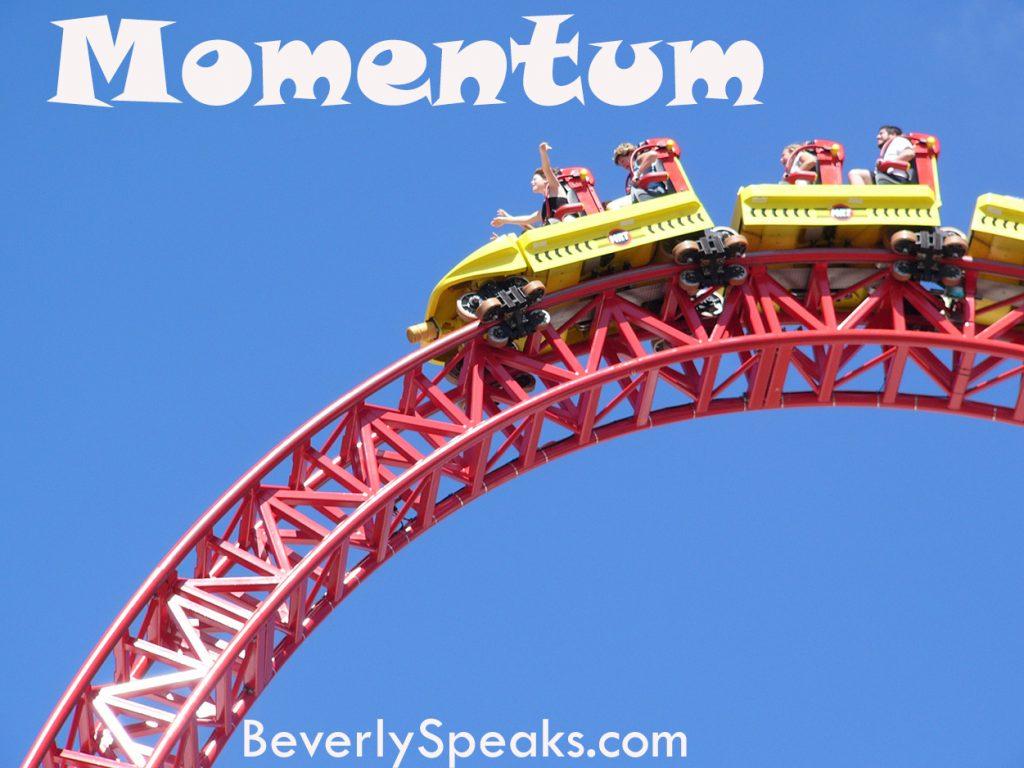 roller_coaster_momentum