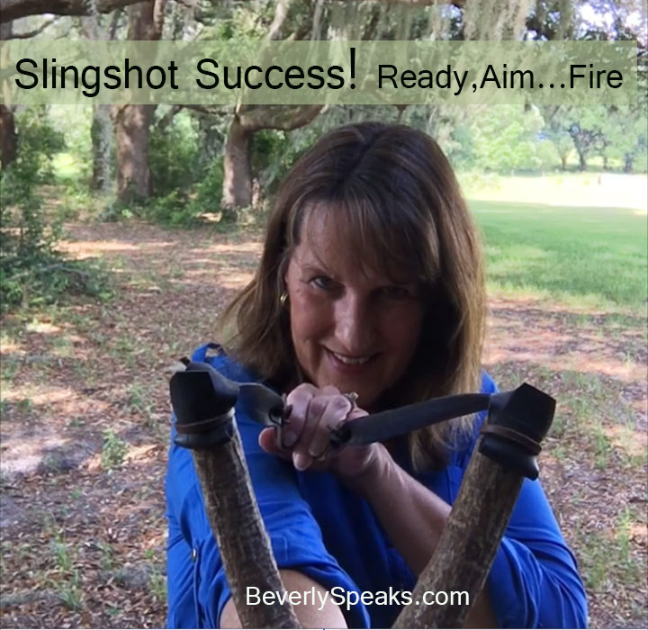 Bev_Slingshot-FACEBOOK