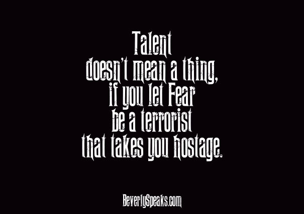 talent_fear