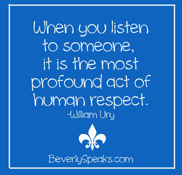 listening_is_respect