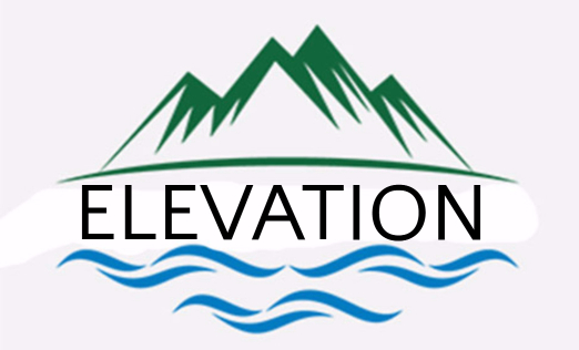 Elevation: For Women of Faith