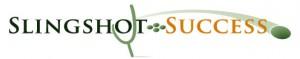 Slingshot Success